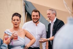 Magician, New Hall Magician, The Belfry Magician, Staffordshire Wedding Magician, Warwickshire Wedding Magician, Worcestershire Wedding Magician, Owen Strickland Magic, Wedding Magic, Birmingham Corporate Magician