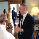 Stafforshire Wedding Magician Owen Strickland