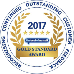 Best-of-Walsall-Gold-Standard-2017-300x300