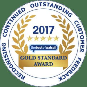 Best-of-Walsall-Gold-Standard-2017-300x300