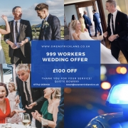 Wedding Magician 999 Discount